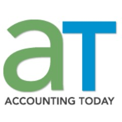 Accounting Today Top New Product